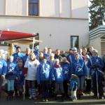 Wassersportabteilung Hemelingen