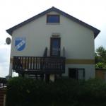 Vereinsheim Hemelingen