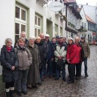 Oldenburg 2015
